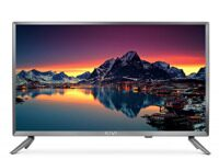 "Телевизор LED KIVI 24"" 24HB50BR HD READY"