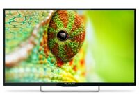 "Телевизор LED Polarline 32"" 32PL13TC HD Smasrt TV"