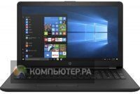 Ноутбук HP15-BW025UR AMD A4-9120/4Gb DDR4/500Gb Sata3/Full HD/R3¶