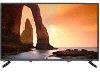 "Телевизор LED Erisson 32"" 32LM8020T2 HD READY"